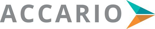 Accario-Logo-1